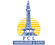 Pakistan College of Law