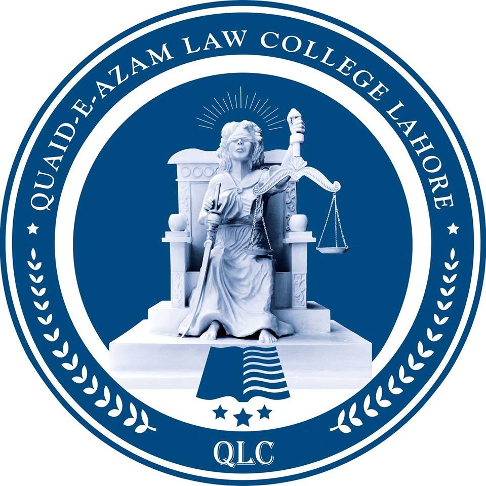 Quaid-E-Azam Law College